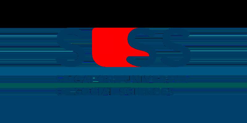 SUSS client logo