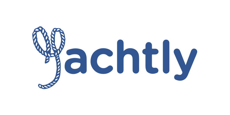 Yachtly client logo