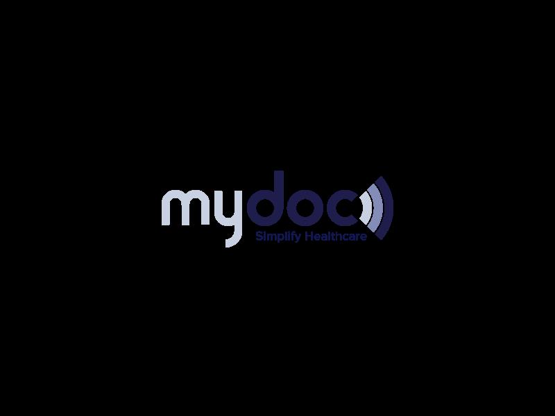 oats-MyDoc-logo