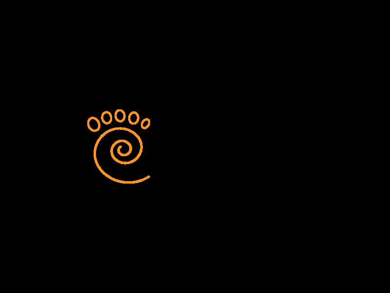 oats-feetcare-logo