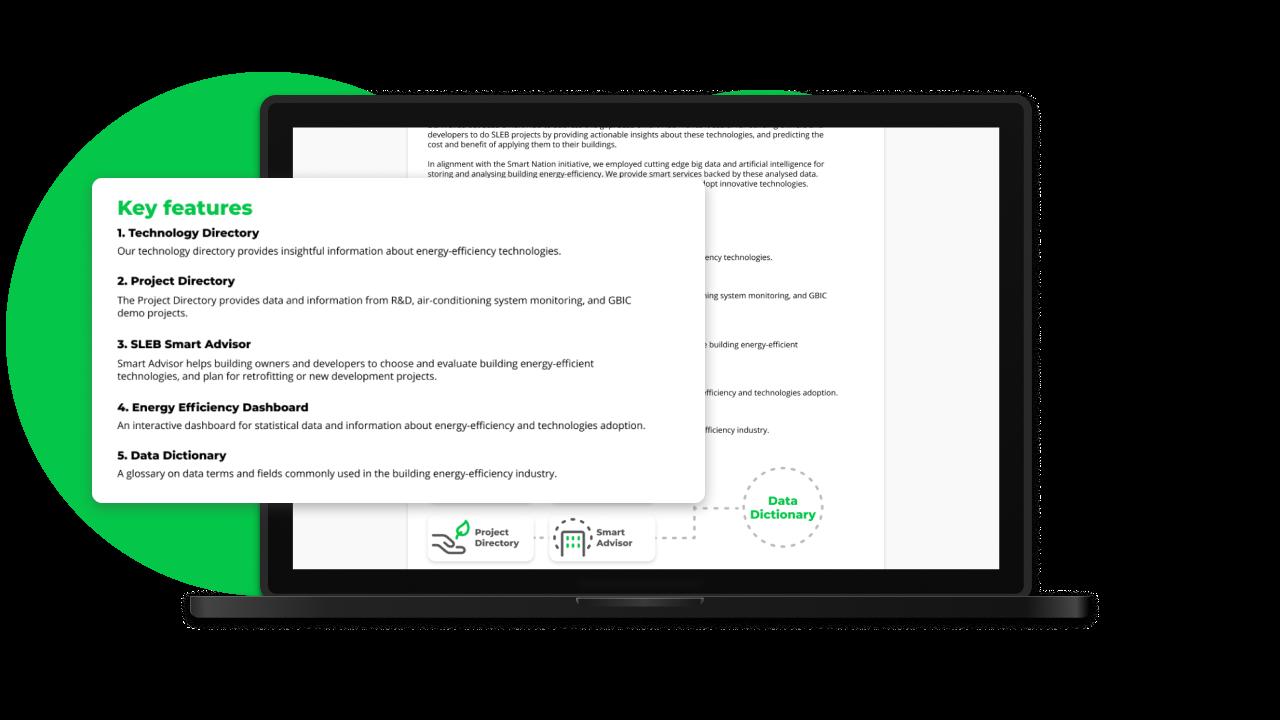 oats-portfolio-SLEB-webcopy-3