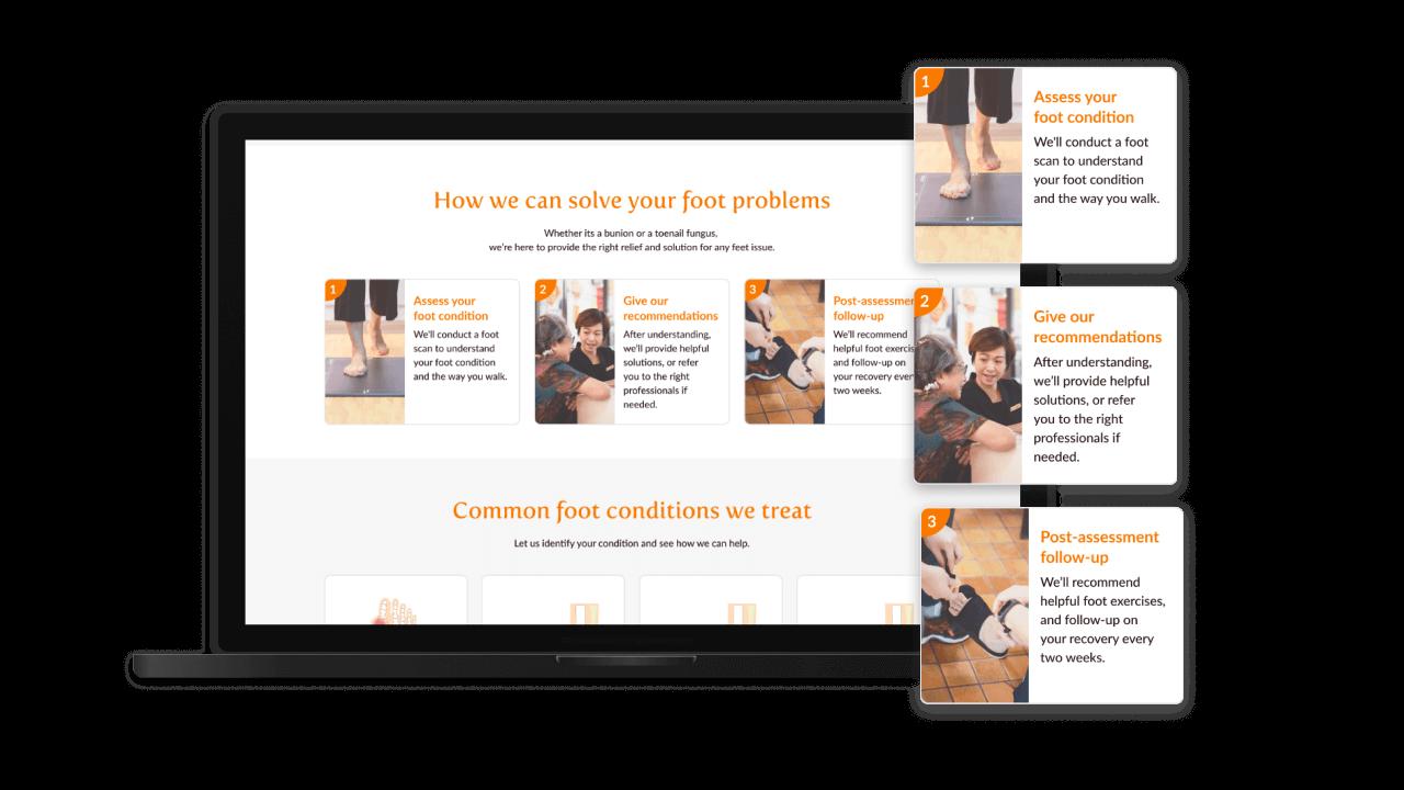 oats-portfolio-feetcare-webcopy-2