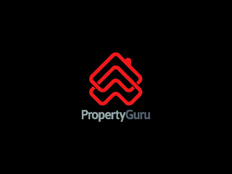 oats-propertyguru-logo
