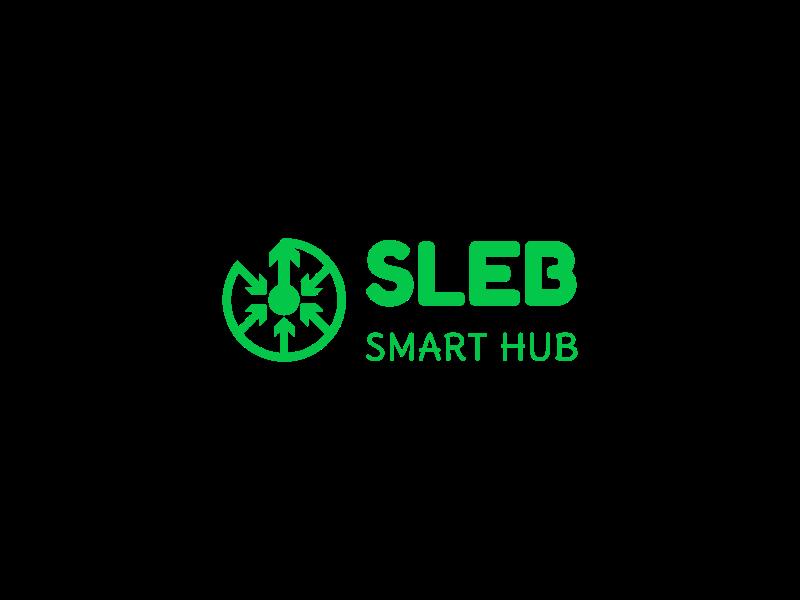 oats-sleb-logo