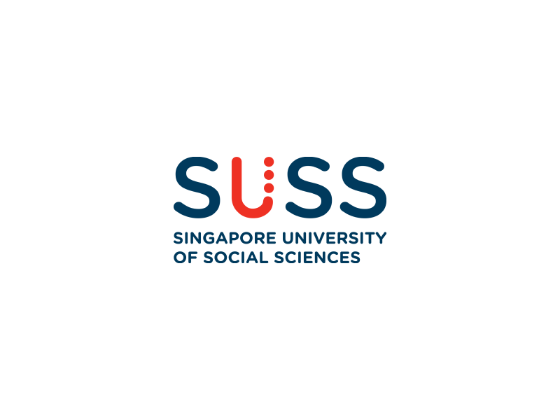 oats-suss-logo