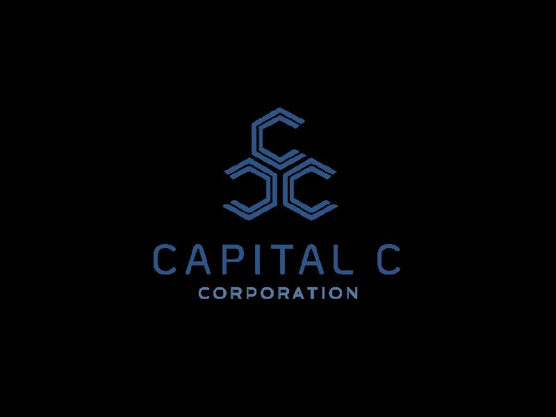oats-capc-logo
