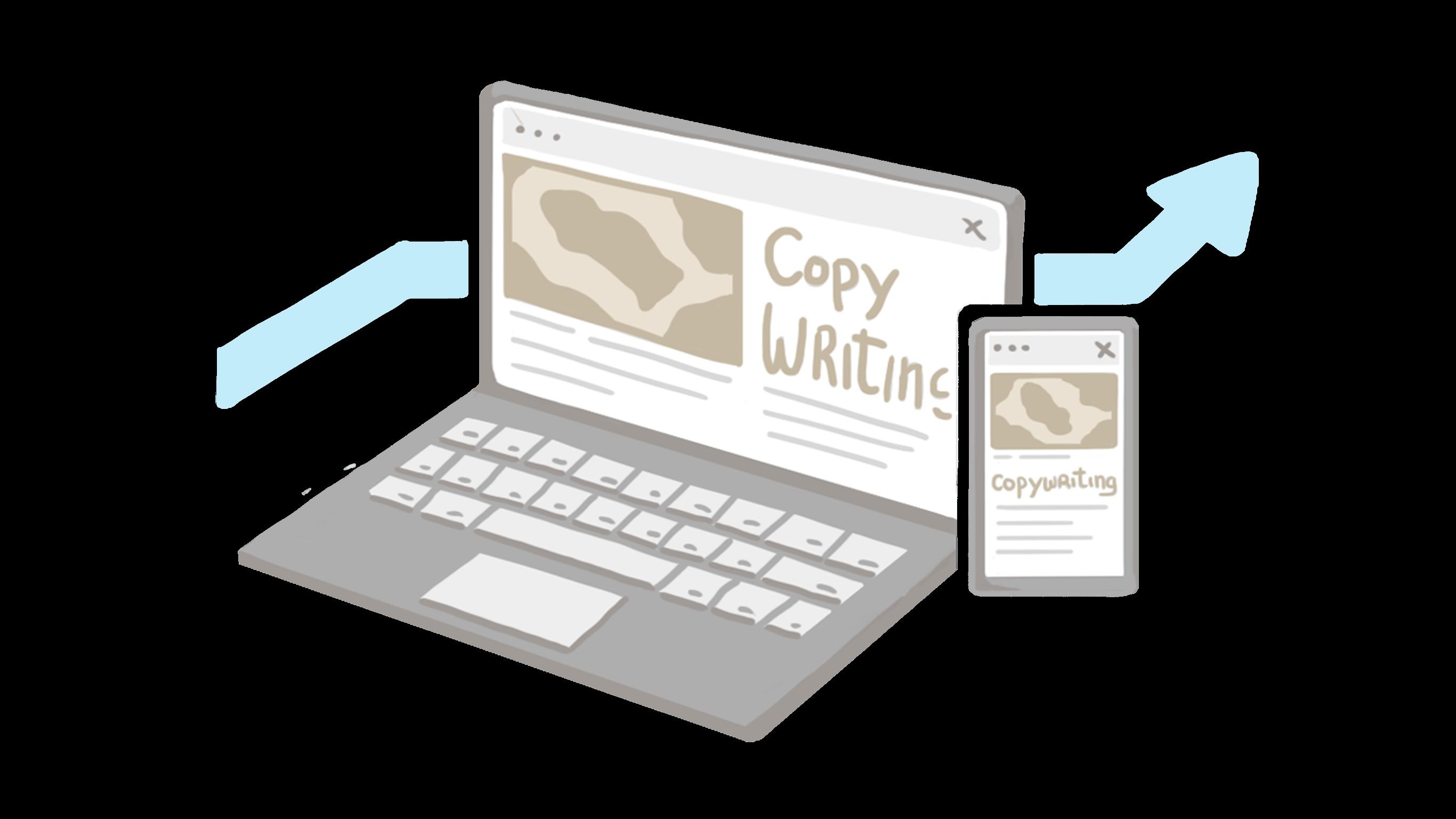 copywriting-content-marketing