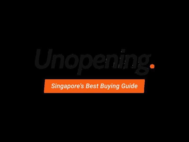 unopening-logo